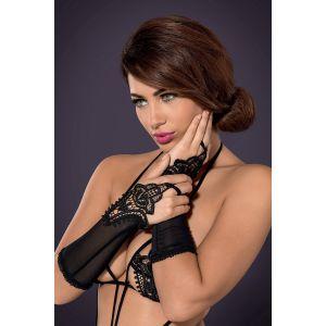 Интимные украшения. эротический антураж
