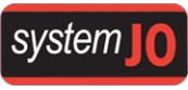 System JO, США