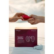 WE-VIBE Tease & Please Collection Набор Starlet+Match