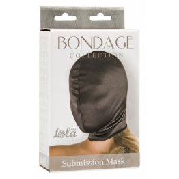 Маска Submission Mask 1050-01Lola